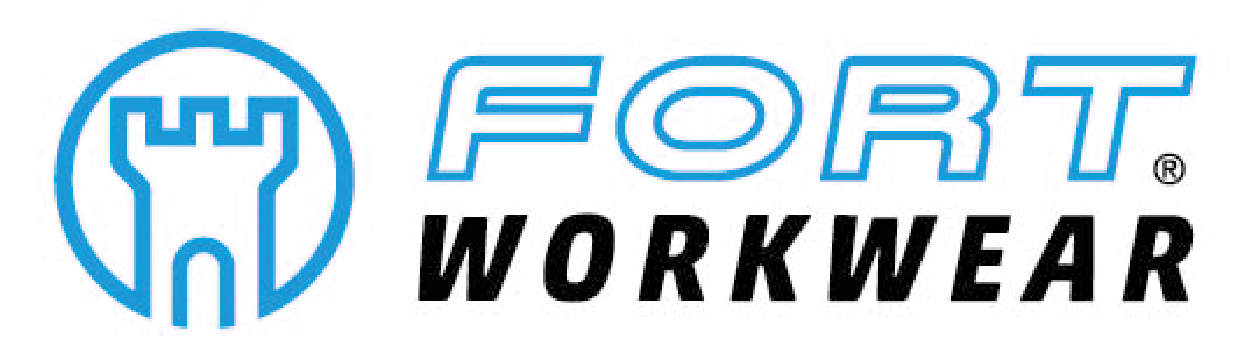 Fort Workwear